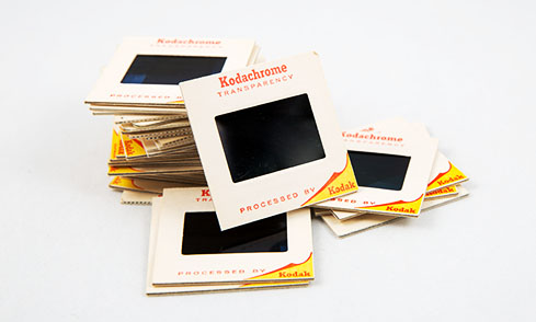 Photo-Slide-Scanning-01