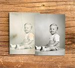 Transfers-Photos-Restoration-A