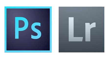 Photo Editing - Adobe Photoshop CS & Lightroom 5 - Perfect Image Camera Photo Editing Services