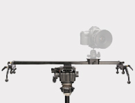 Atlas 10 Camera Slider - Video & Video Accessory Rentals