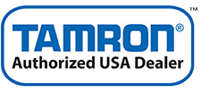 Tamron-Authorized_Dealer_Logo