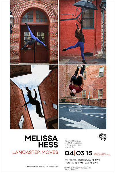 MelissaHess_APR_posterVertical