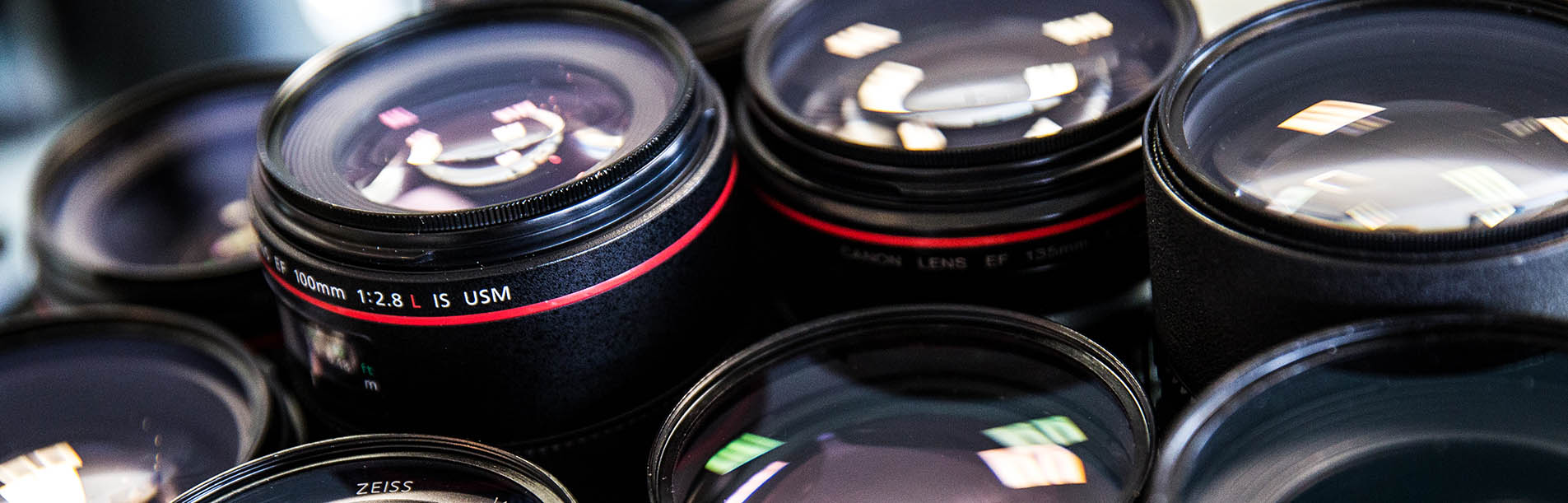 Camera Lens Calibration Services - Canon, Sigma, Nikon, Sony & More