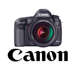 Canon Lens and Camera Rentals - Lancaster and Hershey, PA
