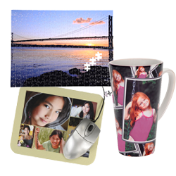 photogifts-250x250