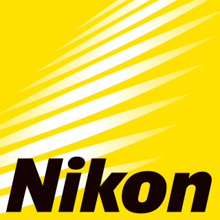 Nikon Autofocus Calibration Services